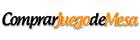 ComprarJuegodeMesa