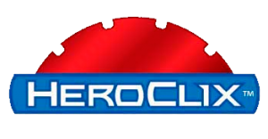 logo_heroclix