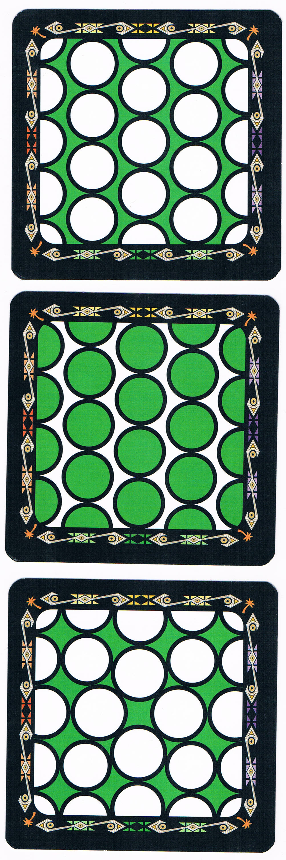 Expansi n jungle speed ultimo turno for Juego de mesa jungle speed