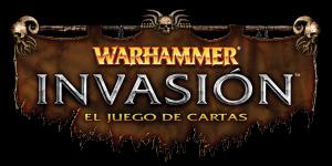 Warhammer LCG - Logo