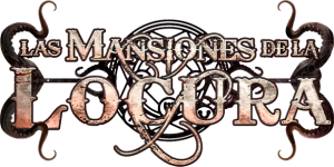 MANSIONS_OF_MADNESS_LOGO_ES
