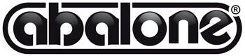 Abalone - Logo