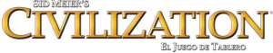Civilization - Logo