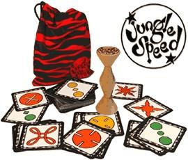 junglespeedportada
