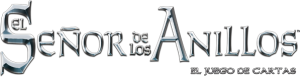 ESDLA - LCG - Logo
