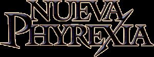 Magic - Nueva Phyrexia