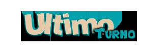 Logotipo de Último Turno.