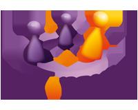 Ludonaute - Logo