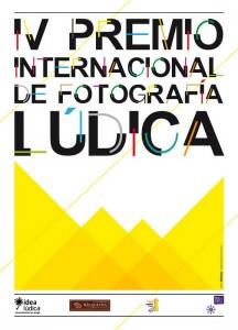premio internacional fotografía 2011 - 02
