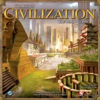 Civilization - Portada 200x200