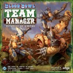 Blood Bowl Team Manager - Ultimo Turno