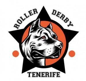 Tenerife Roller Derby