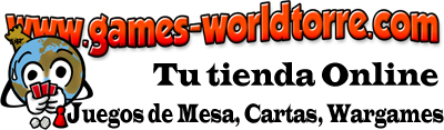 Games-Worldtorre.