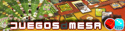 Juegos-D-Mesa - Banner400