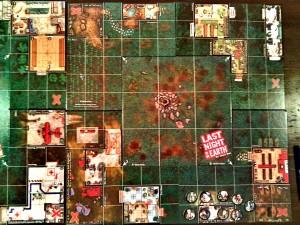 LNOE - Escenarios 1-3 Parte 2