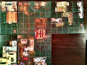 LNOE - Escenario 4 Parte 2