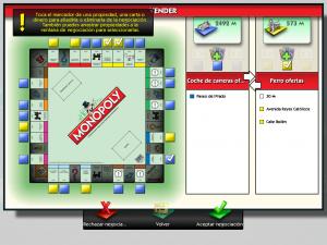 Monopoly - iPad 01