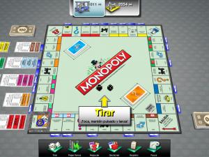 Monopoly - iPad 02