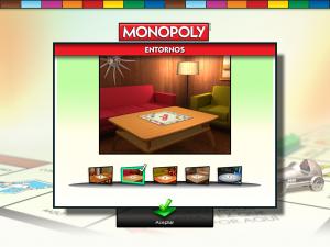 Monopoly - iPad 04