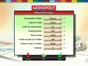 Monopoly - iPad 06
