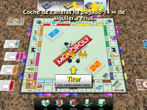 Monopoly - iPad 07
