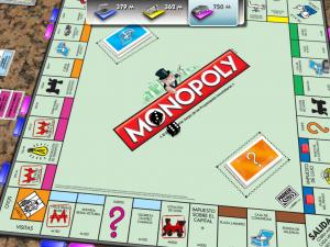 Monopoly - iPad 08