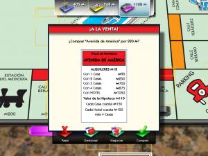 Monopoly - iPad 10