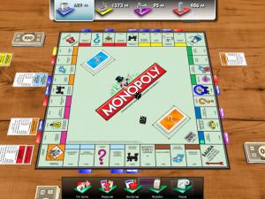 Monopoly - iPad 12