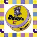 Dobble - Arte