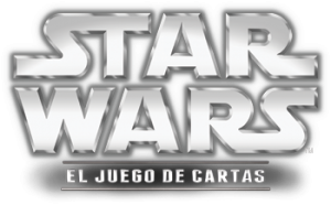 Star Wars - LCG - Logo