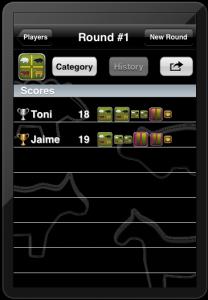 Boardgame scorer 06