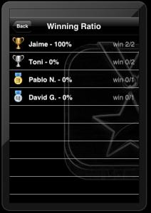 Boardgame scorer 11