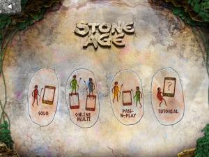 Stone Age - App 08