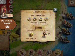 Stone Age - App 03