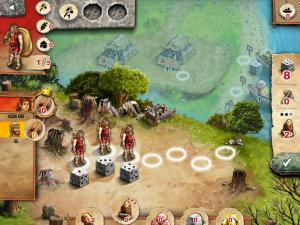Stone Age - App 04