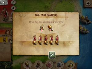 Stone Age - App 05