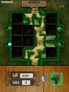 Labyrinth -06