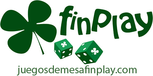 Finplay - Banner 500