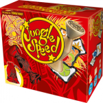 Jungle Speed - Caja