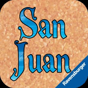 San Juan - App