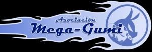 Asociación Megagumi - Logo