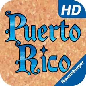 Puerto Rico - App
