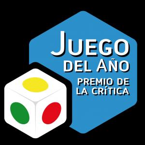 JDA - Logo