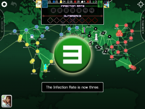 Pandemic - 02