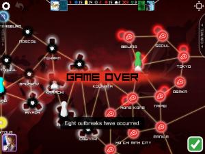 Pandemic - 01