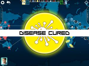 Pandemic - 05