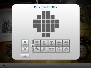 Isla Prohibida - 02