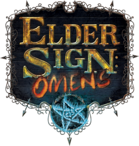 Elder Sign Omens - Icono