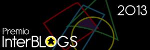 Banner - Interblogs - 2013