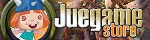 Banner Juegame